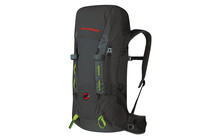 Mammut Trion Element 40 graphite-smoke